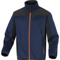 DELTAPLUS куртка BEAVER