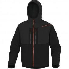 DELTAPLUS Softshell куртка HORTEN2 ORANGE