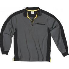 DELTAPLUS džemperis MACH5