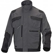 DELTAPLUS working jacket MACH 5