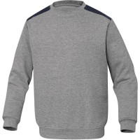 DELTAPLUS Sweat Jacket OLINO