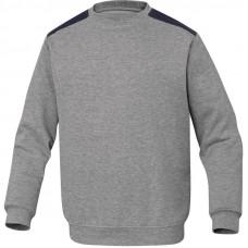 DELTAPLUS Sweat Jacket OLINO