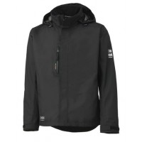 HELLY HANSEN Jacket HAAG
