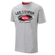 Lee Cooper Т-майка