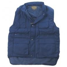 """Siltā veste """"NEVADA"""""""