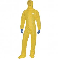 Disposable Coverall DELTACHEM DT300