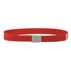 HELLY HANSEN Belt WEBBING ORANGE