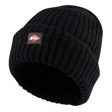 Lee Cooper Winter Hat