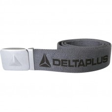 DELTAPLUS Belt