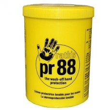 Skin protection cream PR88 (1 litre)