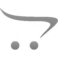 CleanAIR защитное стекло DIN5 для маски AerTEC SeeMAX